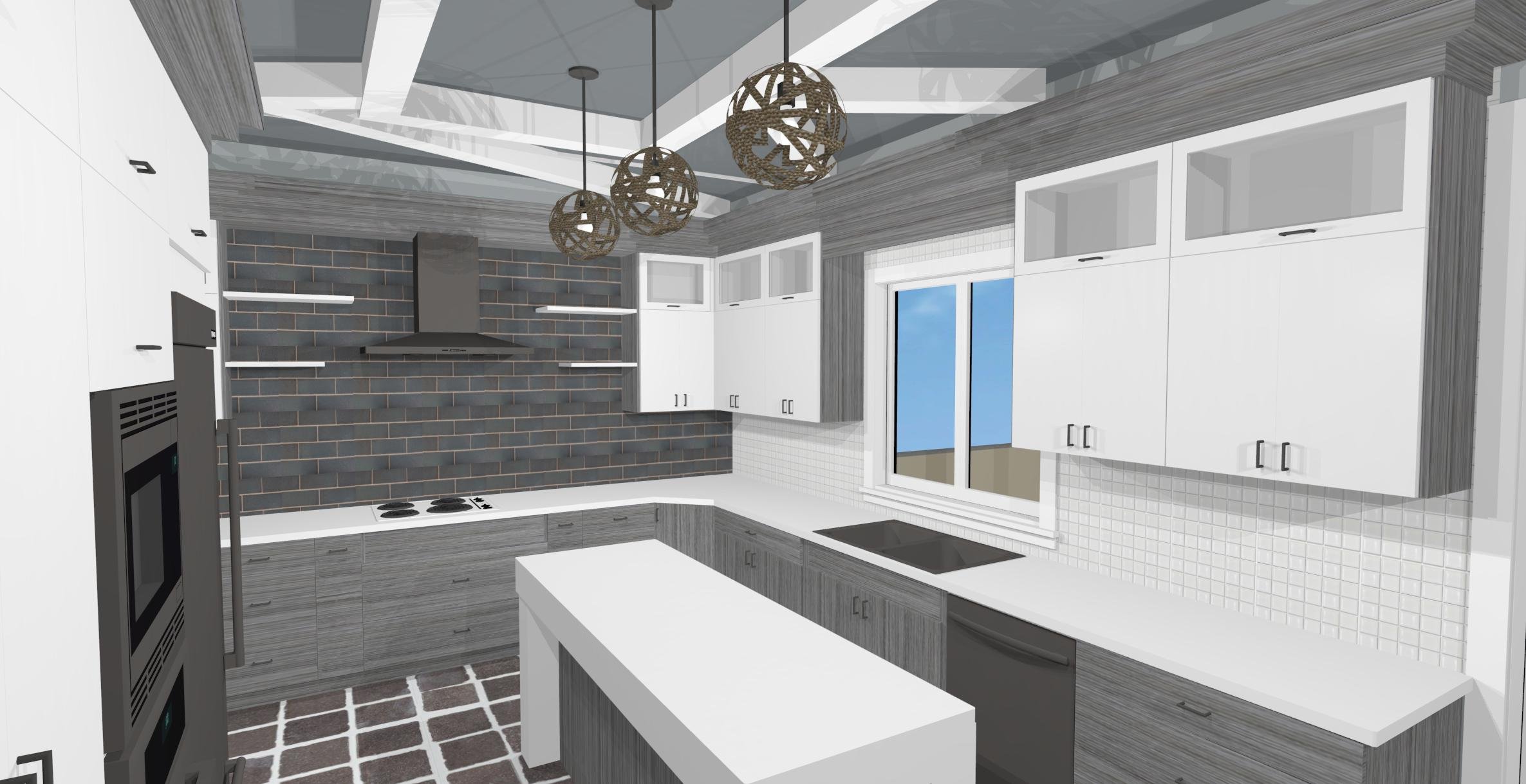 Projects archives sweet home 3d designs for Sweet home 3d designs
