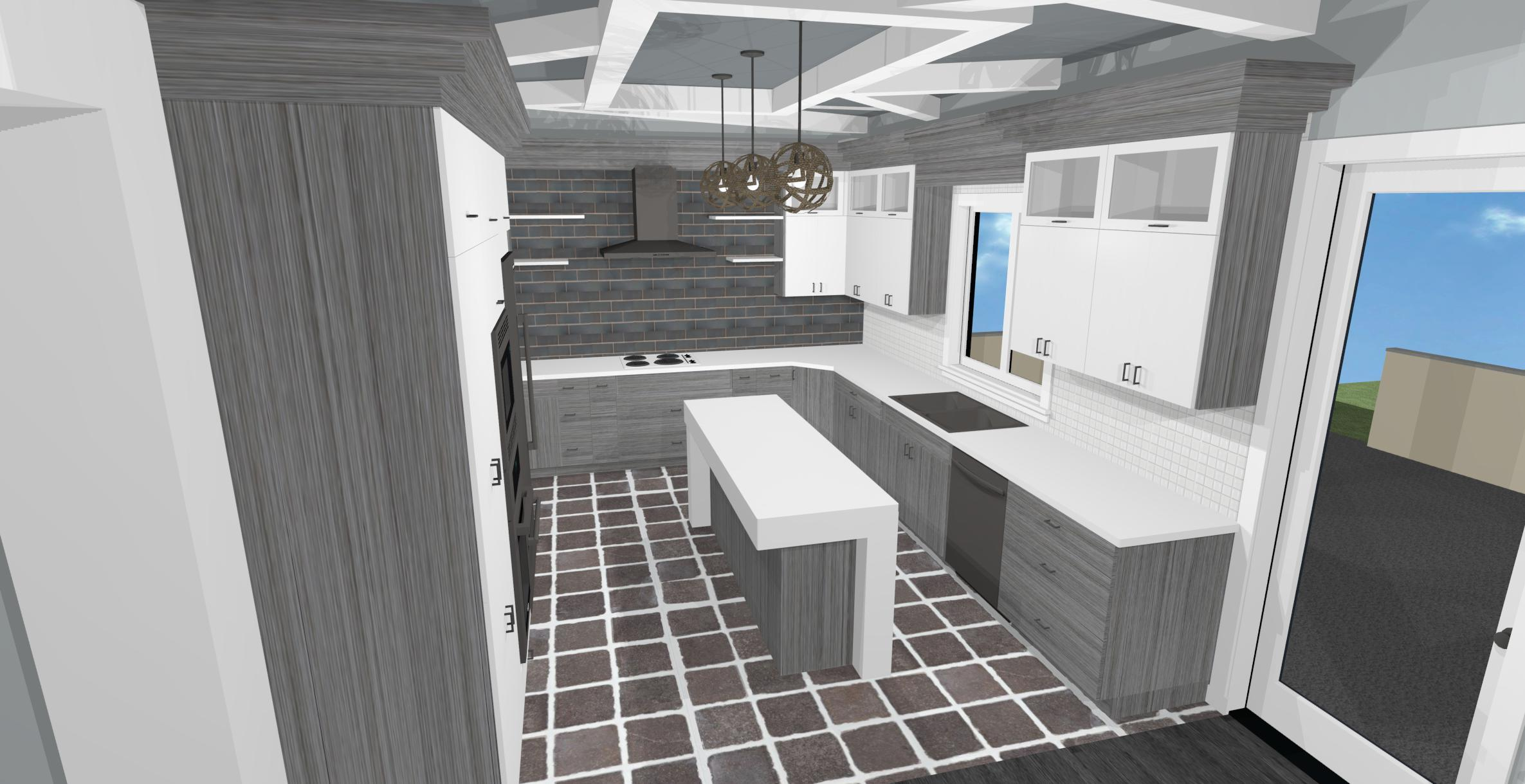 Projects archives sweet home 3d designs - Sweet home design ...