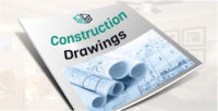 ConstructionDocumentation_5