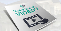 VideoWalkthrough